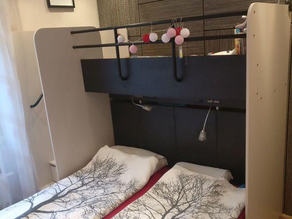 lovų gamyba pagal užsakymą