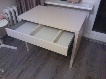 stalų gamyba pagal užsakymą